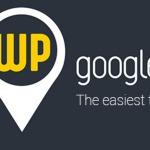 How to Use this WordPress Google Maps Plugin