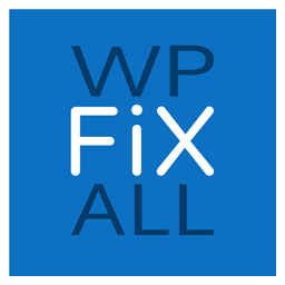 WP FixAll