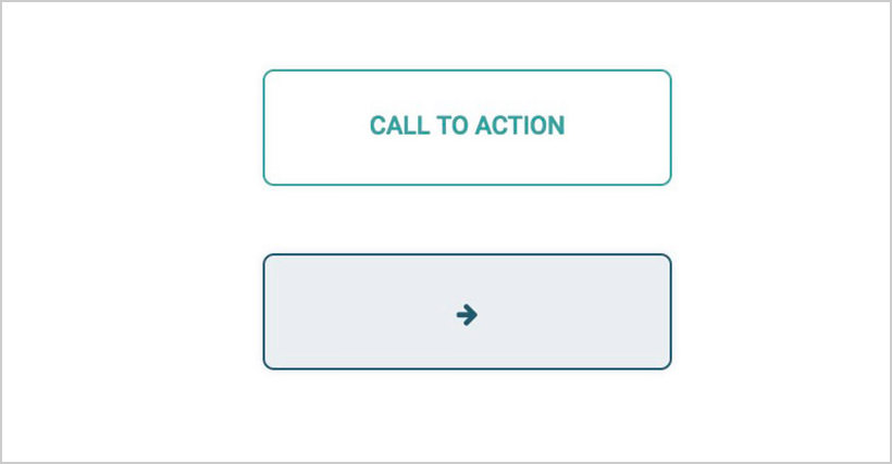 Call to Action Experiment