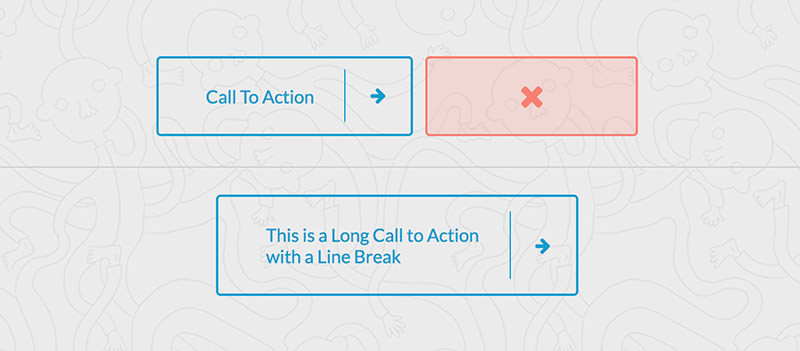Micro Interaction Button