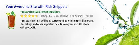 All in One Schema Rich Snippets