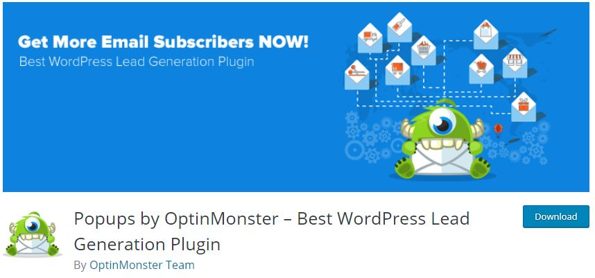 5 WordPress Plugins Every Content Marketers Should Use in 2018