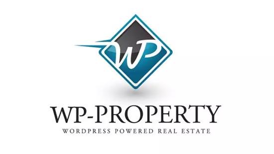 WP-Property