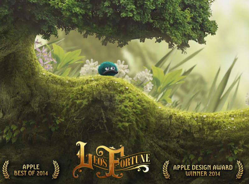 leo-fortune