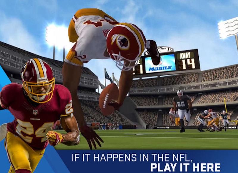 2-NFL-football