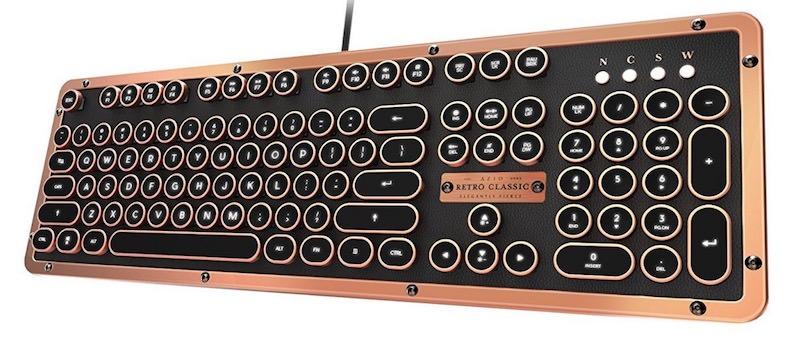 Azio-MK-RETRO-L-03-US-Retro-keyboard