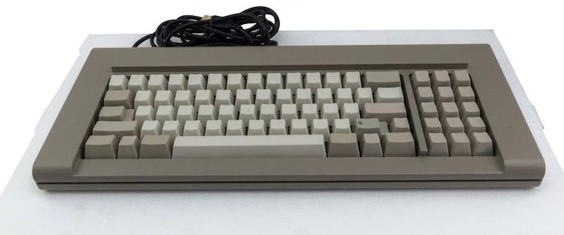 F77-model-f-keyboard