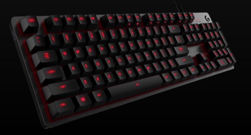 logitech-G413-carbon-keyboard