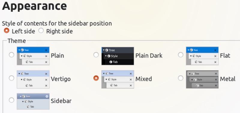 tree-style-tab