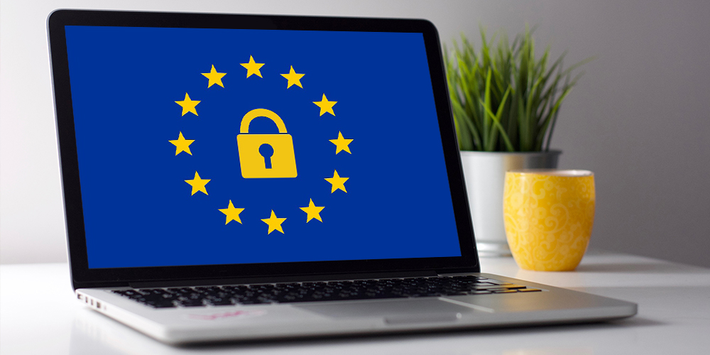 How to Make Your WordPress Site GDPR Compliant