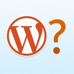 What is WordPress and Why to use it : How to Use WordPress #1