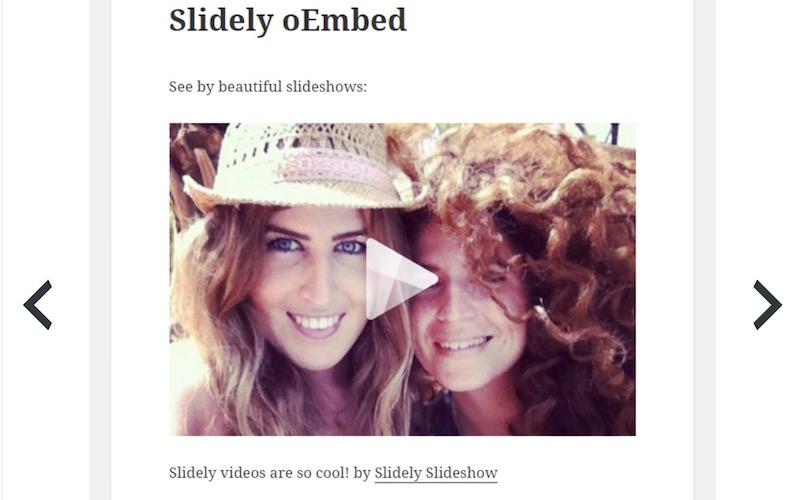 slidely-slideshows-embed