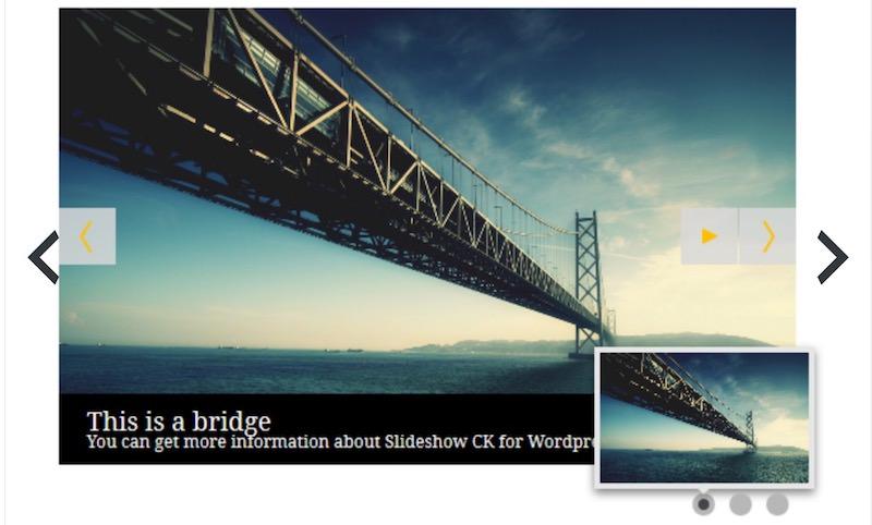 slideshow-ck