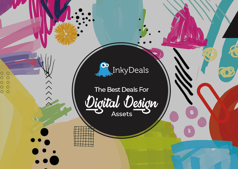 inkydeals-online-projects-tool