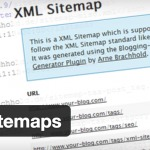 How to Generate Sitemaps for WordPress