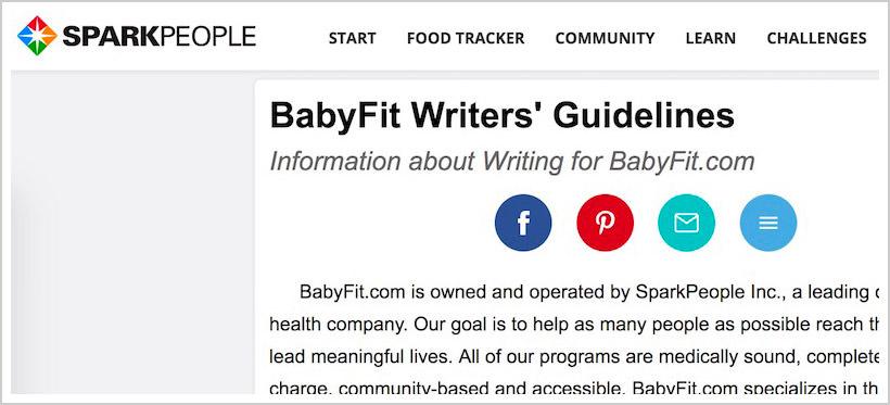 babyfit-sites-pay-to-write-blog