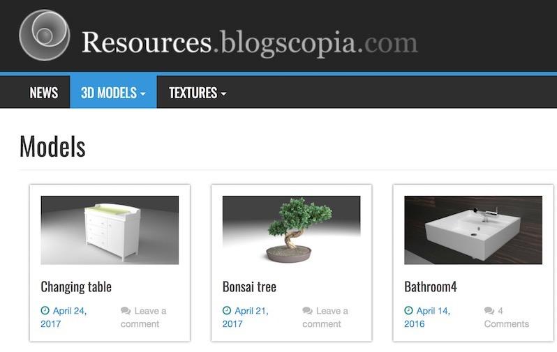 blogscopia