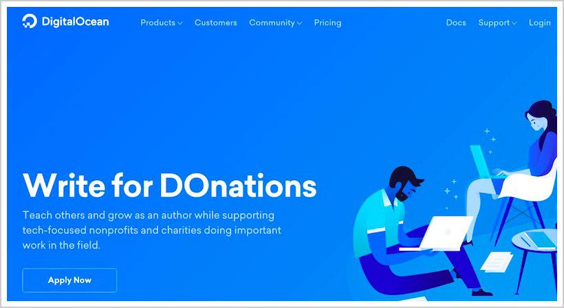 digitalocean-sites-pay-to-write-blog