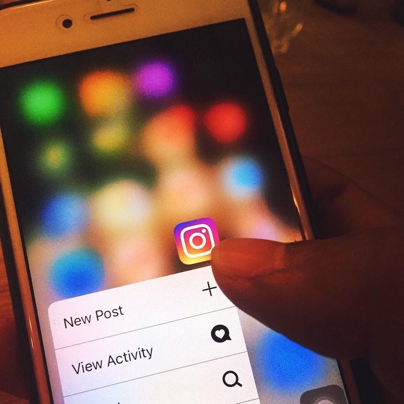 instagram-algorithm