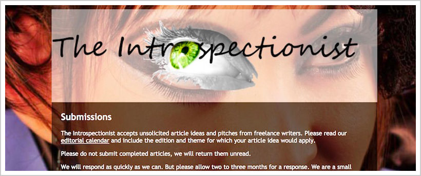 introspectionist-sites-pay-to-write-blog