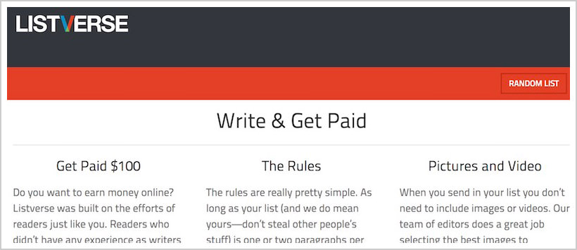 listverse-sites-pay-to-write-blog