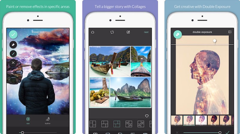 pixlr-iphone-photography-app