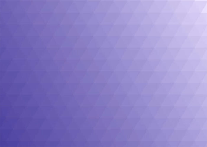Geometric Background Effect