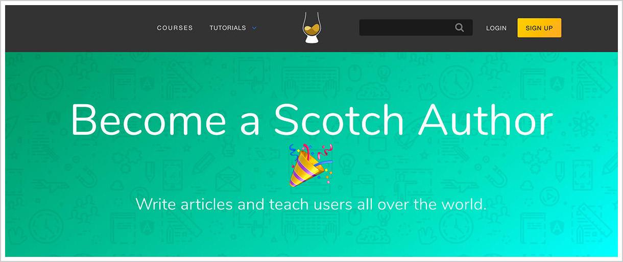 scotch-sites-pay-to-write-blog
