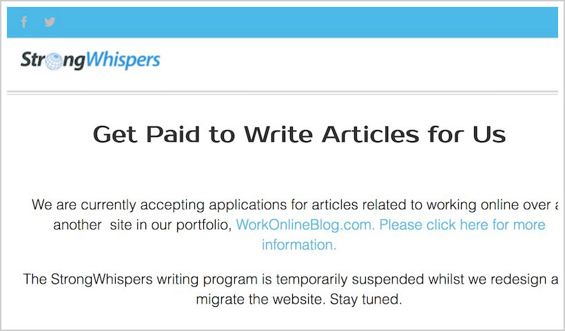 strongwhispers-sites-pay-to-write-blog