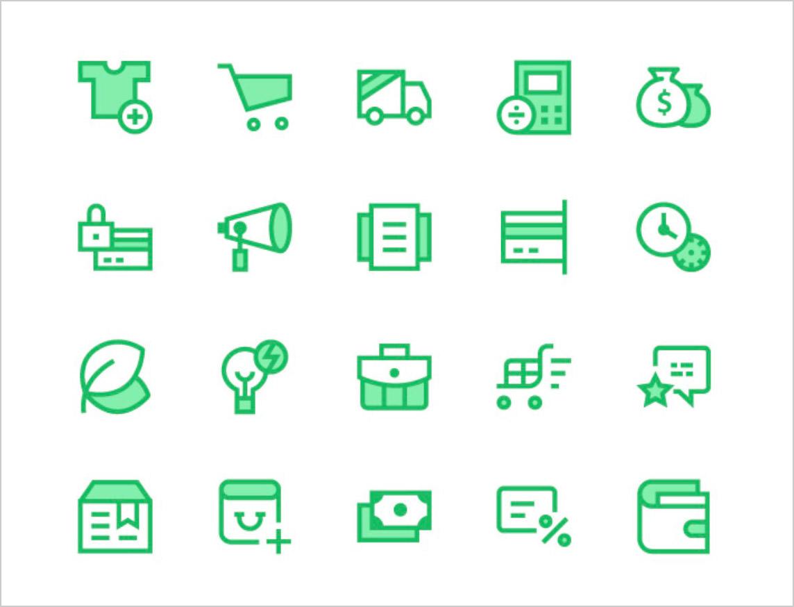 40-free-icons