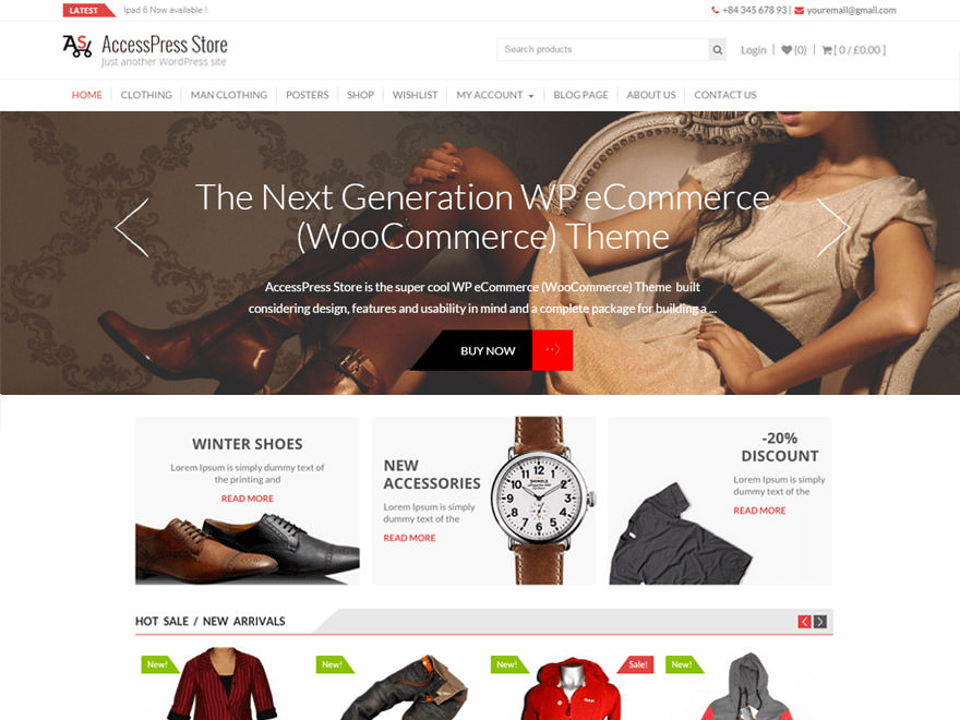 accesspress-store-wordpress-theme