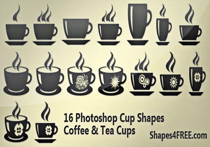 coffee-teacup-shapes