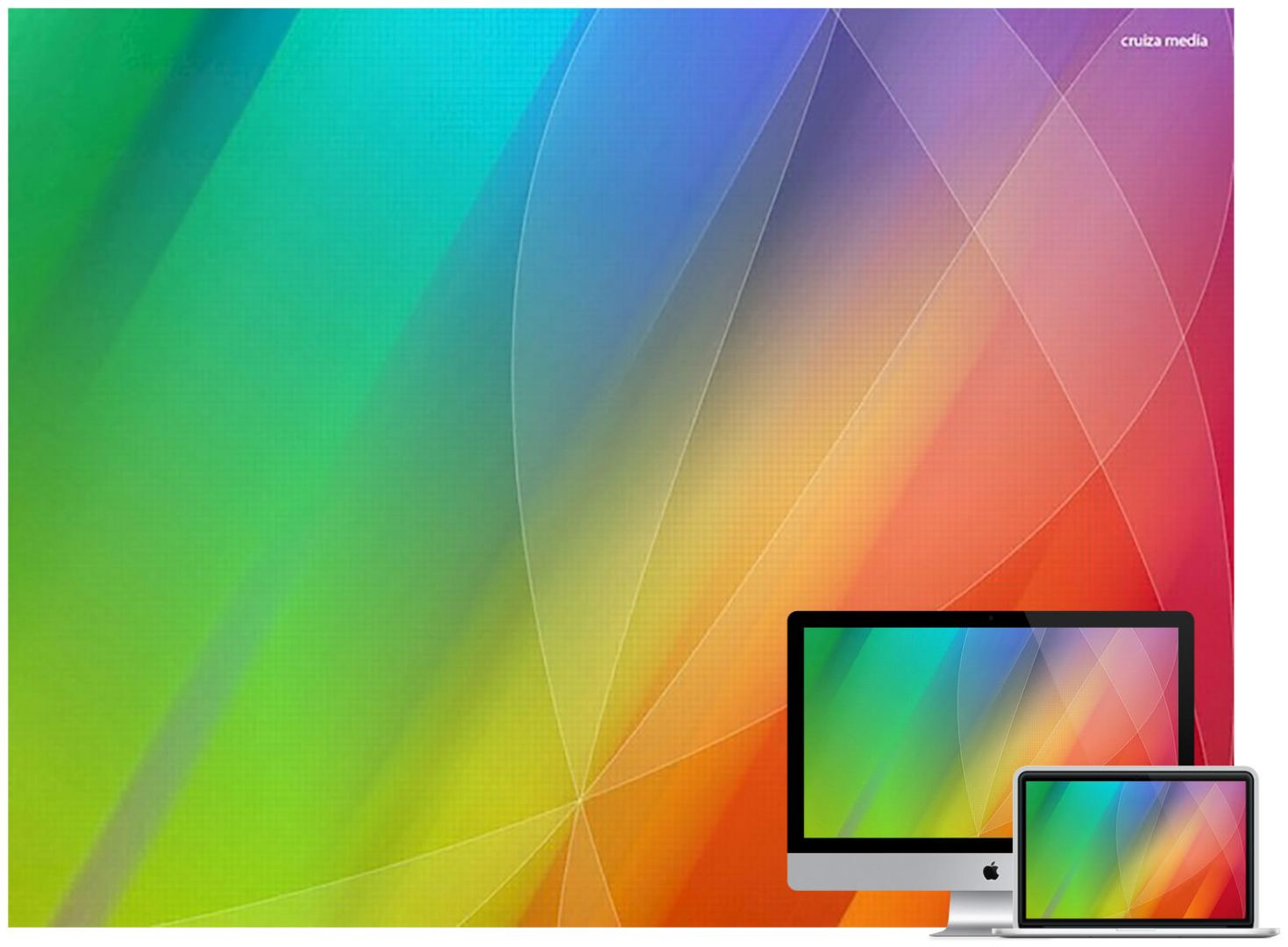 colorful-desktop-candy