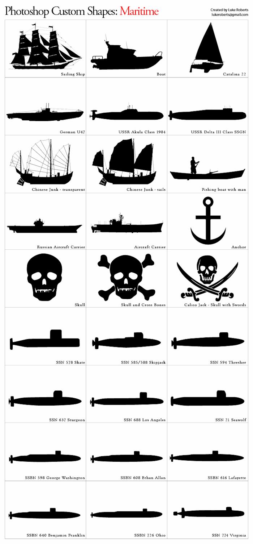 custom-shapes-maritime