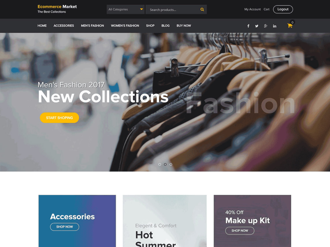ecommerce-market-wordpress-theme