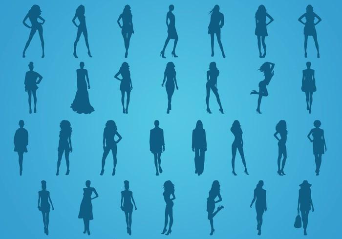 fashion-silhouettes-shapes