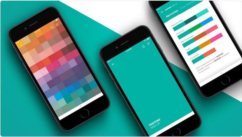 pantone-studio-ipad-app