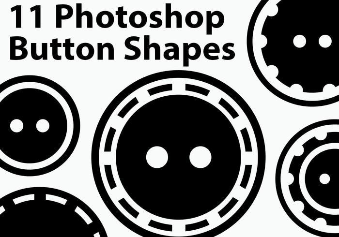 two-hole-button-shapes