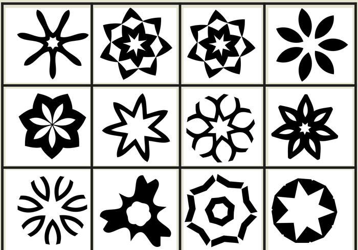 star-custom-shapes