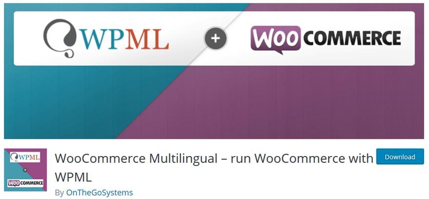 WooCommerce Plugins Free