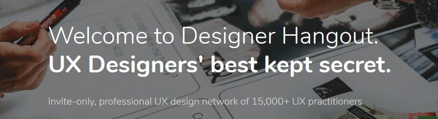 Best Web Design Slack Channels