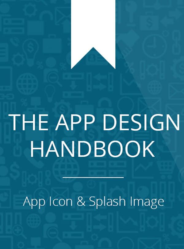 app-design-handbook