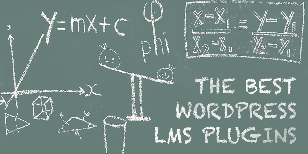 Best LMS WordPress Plugins for Course Creation