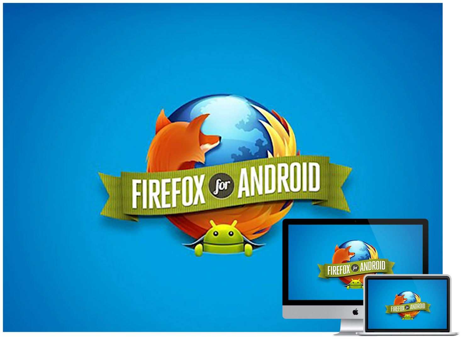 android-firefox-wallpaper
