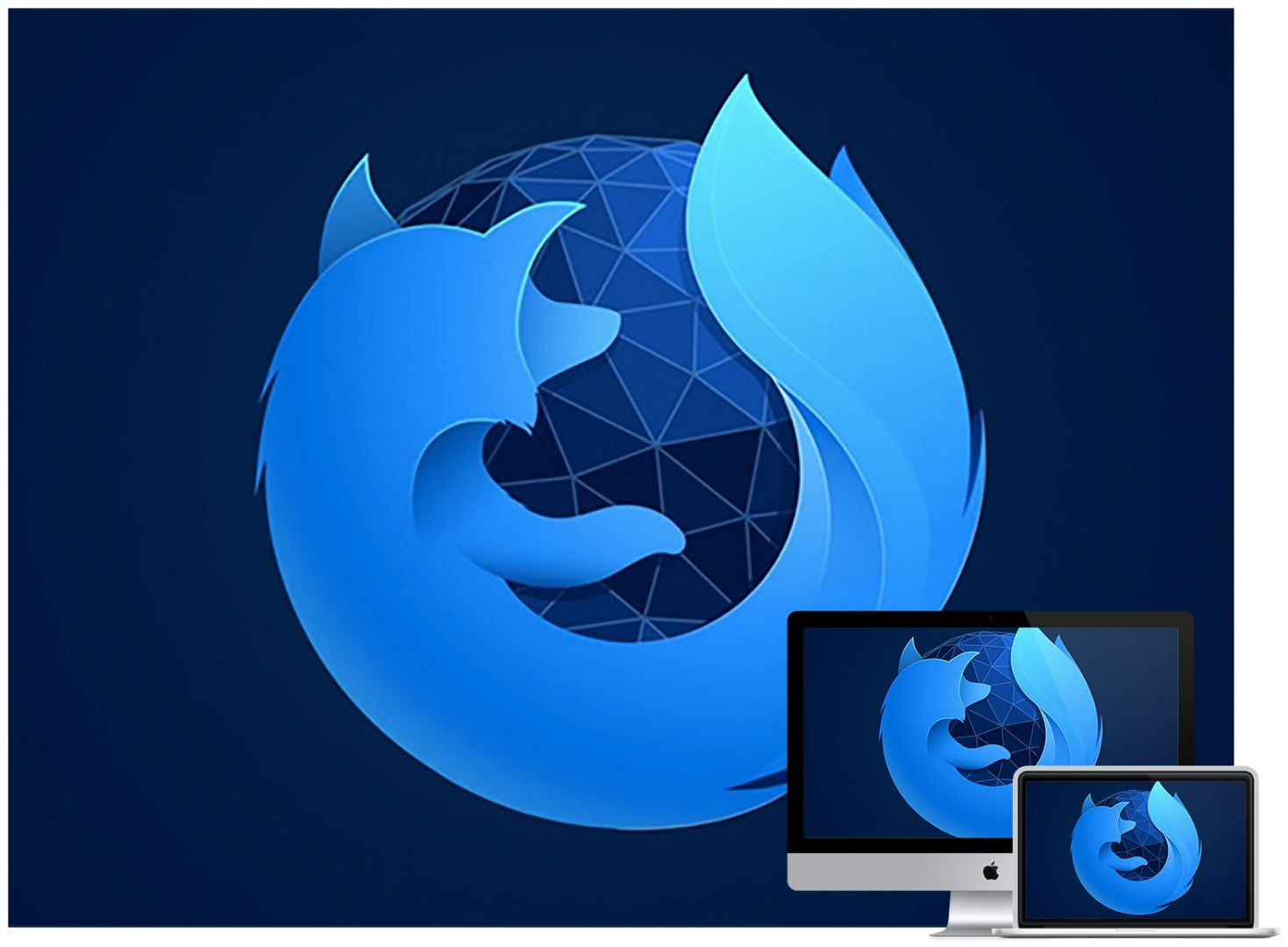 developer-edition-firefox-wallpaper