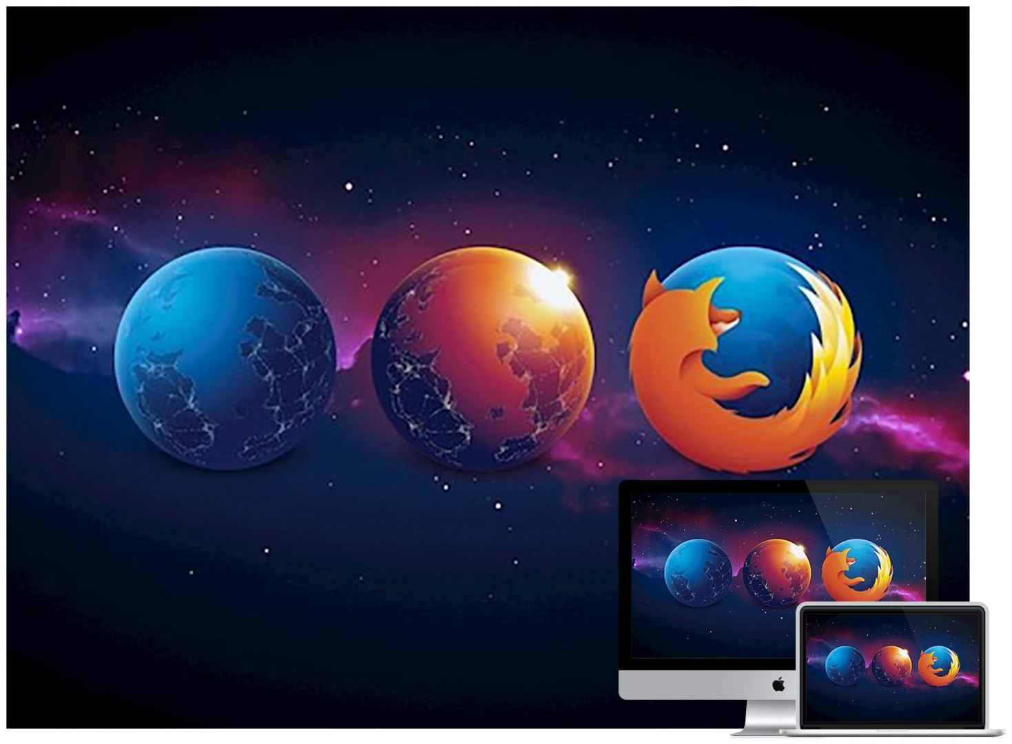 space-planets-firefox-wallpaper