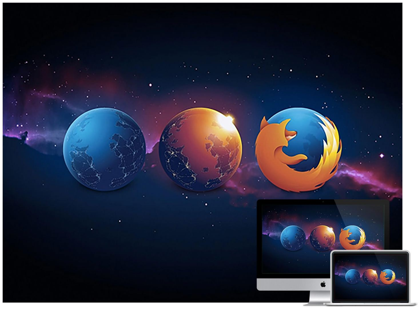 nightly-aurora-firefox-wallpaper