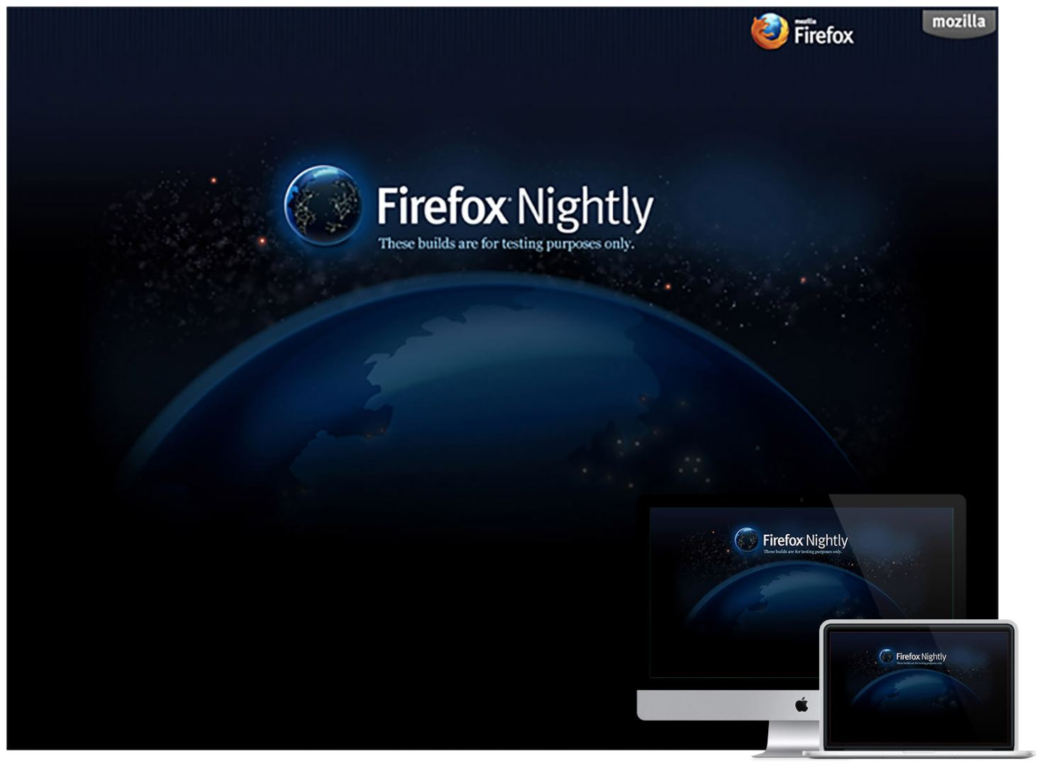 Nightly-Official-firefox-wallpaper