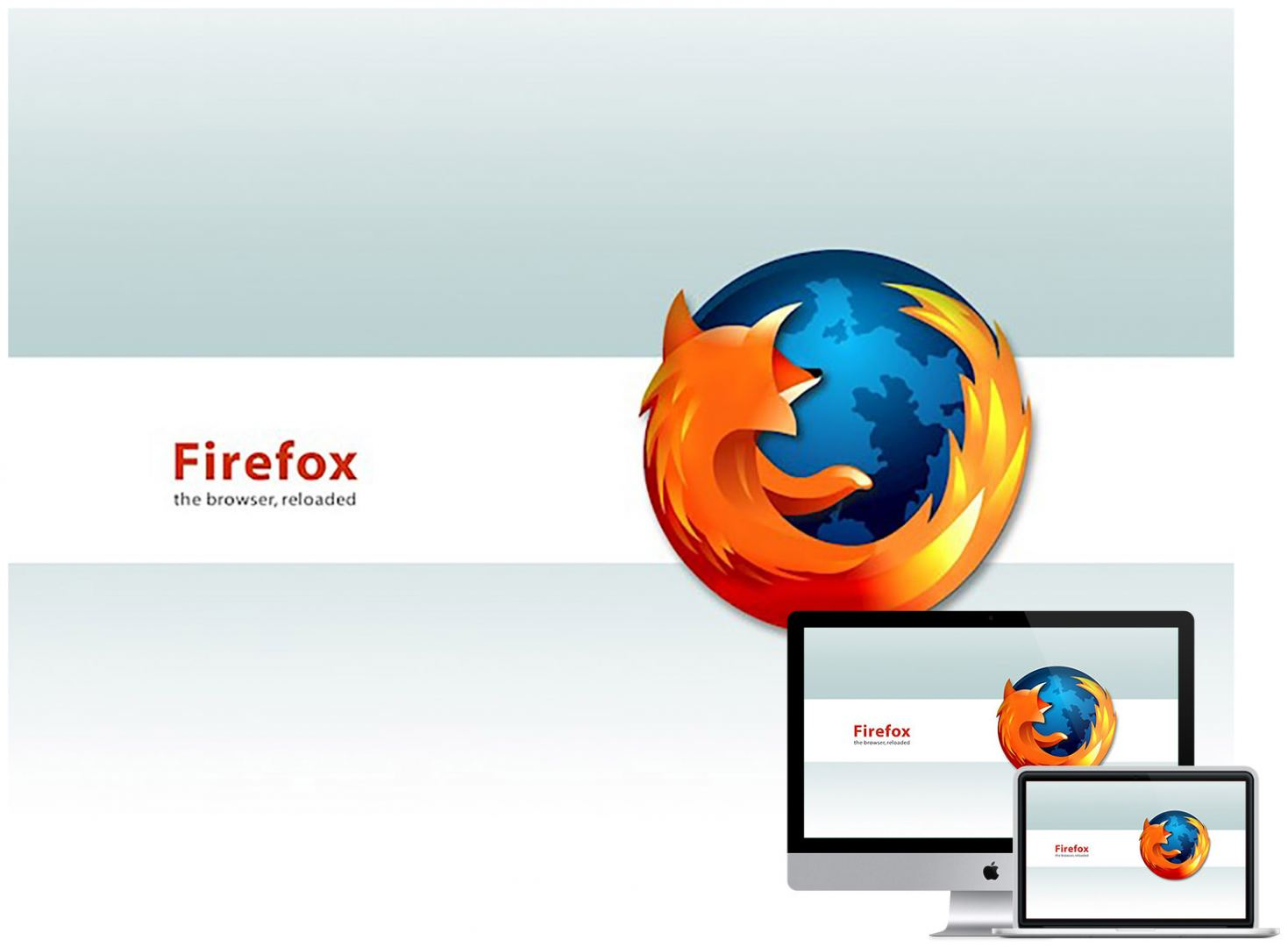 reloaded-firefox-wallpaper