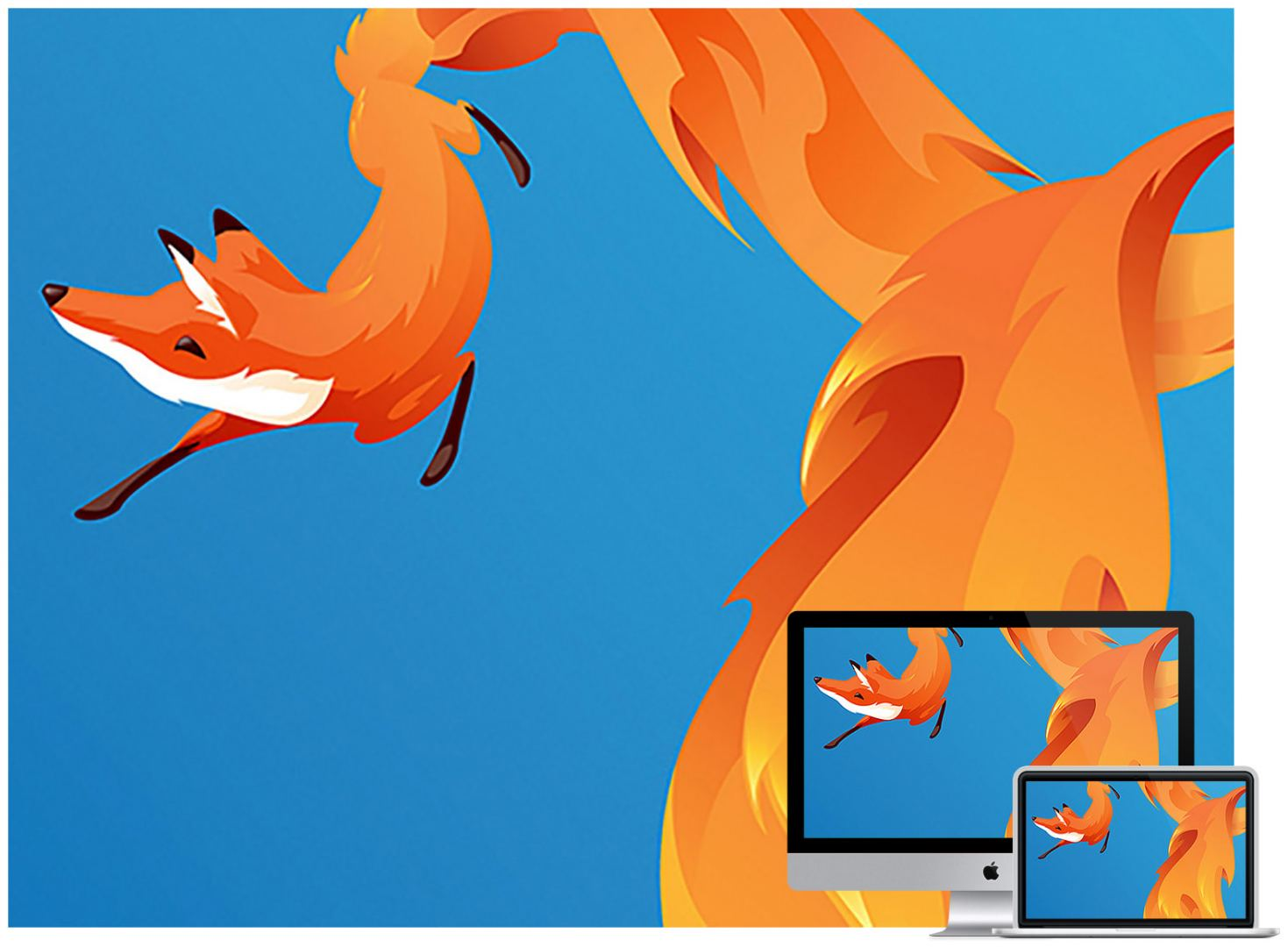 swoop-firefox-wallpaper